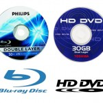 blu-ray-vs-hd-dvd