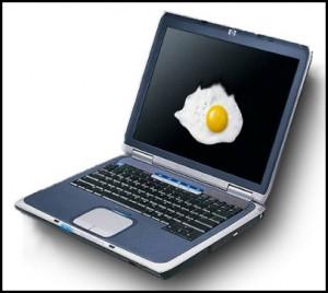 teflon_laptop