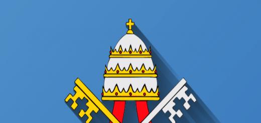 santosubito