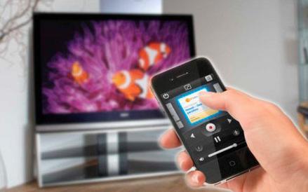 Apple quiere que controles todo tu hogar usando sus dispositivos