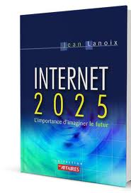 internet2025