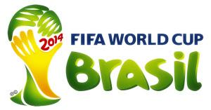 5 aplicaciones para seguir la Copa Mundial de Fútbol de Brasil 2014 desde iPhone