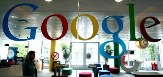 1028_Google